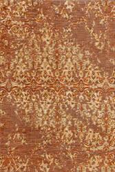 Loloi Izmir Iz-06 Spice - Gold Area Rug