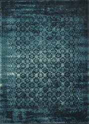Loloi Journey JO-10 Indigo / Blue Area Rug