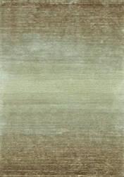 Loloi Jasper Shag Js-01 Sand Area Rug