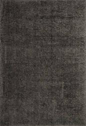 Loloi Kayla Shag Kay-01 Grey Area Rug