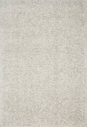 Loloi Kayla Shag Kay-01 Light Grey Area Rug