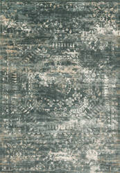 Loloi Kingston Kt-05 Storm Area Rug