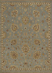 Loloi Laurent Le-01 Sterling Blue Area Rug