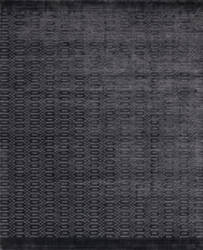 Loloi Lennon Len-01 Charcoal Area Rug