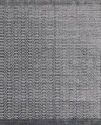 Loloi Lennon Len-01 Steel Area Rug
