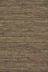Loloi Leyton Lo-03 Taupe / Green Area Rug