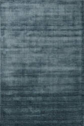 Loloi Luxe Lx-01 Blue Steel Area Rug