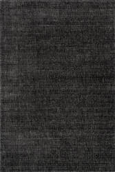 Loloi Luxe Lx-01 Charcoal Area Rug