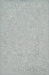 Loloi Lyle Lk-03 Slate Area Rug