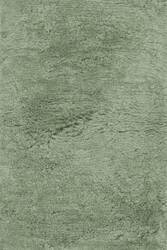 Loloi Mason Shag Mh-01 Seafoam Green Area Rug
