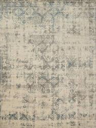 Loloi Millennium Mv-05 Ivory - Grey Area Rug