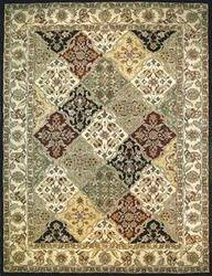 Loloi Maple MP-02 Multi Area Rug
