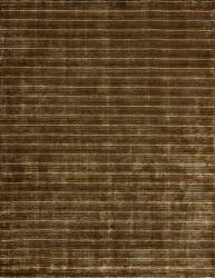 Loloi Newbury nw-01 Gold Area Rug