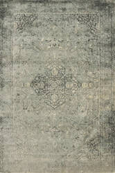 Products In Loloi On Rug Studio