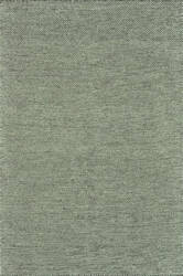 Loloi Oakwood Ok-02 Hm Collection Stone Area Rug
