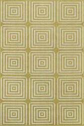 Loloi Oasis Os-01 Citron / Ivory Area Rug
