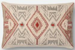 Loloi Pillows P0542 Multi