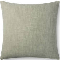 Loloi Pillows P0737 Sage