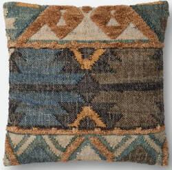 Loloi Pillows P0555 Multi