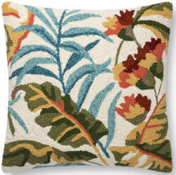 Loloi Pillows P0751 Multi