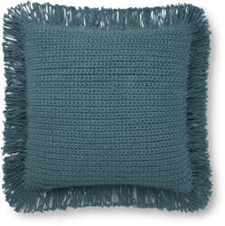 Loloi Pillows P0806 Teal Area Rug