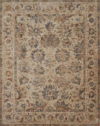 Loloi Porcia Pb-10 Natural Area Rug