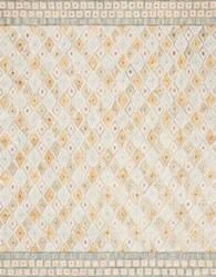 Loloi Priti By Justina Blakeney Prt-05 Mist - Gold Area Rug
