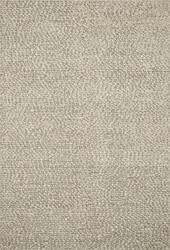 Loloi Quarry Qu-01 Oatmeal Area Rug