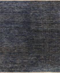 Loloi Quinn Qn-01 Indigo Area Rug