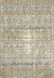 Loloi Revere Rev-03 Grey - Multi Area Rug