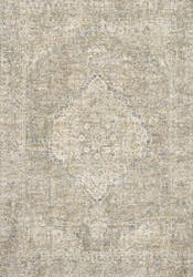 Loloi Revere Rev-08 Granite - Blue Area Rug