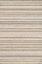 Loloi Rhodes Rh-04 Neutral Area Rug