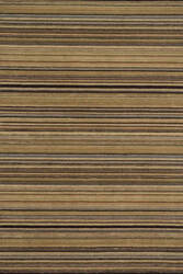 Loloi Rhodes Rh-06 Sage - Multi Area Rug