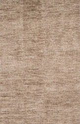 Loloi Serena SG-01 Brown Area Rug