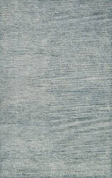 Loloi Serena SG-01 Sea / Blue Area Rug