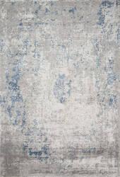 Loloi Sienne Sie-01 Dove - Ocean Area Rug