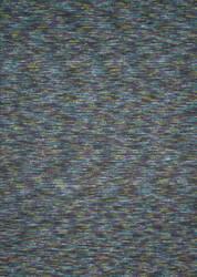 Loloi Stella Sl-01 Graphite Area Rug