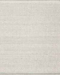 Loloi Sloane Sln-01 Mist Area Rug