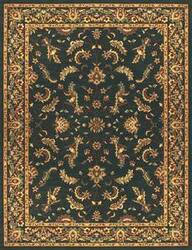Loloi Stanley ST-03 Charcoal Area Rug