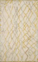 Loloi Symbology Sym-05 Ivory - Multi Area Rug