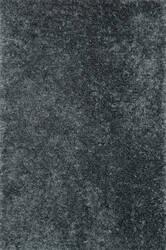 Loloi Selma Shag Sz-01 Platinum Area Rug