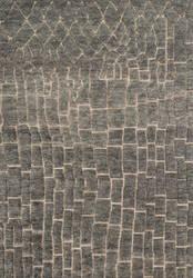Loloi Tanzania Tn-03 Slate Area Rug