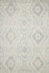 Loloi Tatum Tw-01 Slate - Silver Area Rug