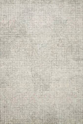 Loloi Tatum Tw-04 Grey - Blush Area Rug