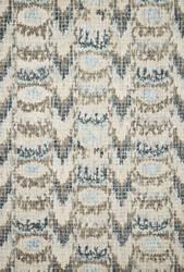 Loloi Tatum Tw-06 Blue - Turquoise Area Rug