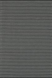 Loloi Terra Te-02 Charcoal Area Rug