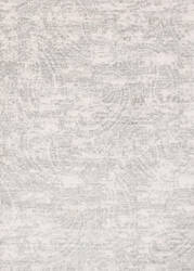 Loloi Torrance Tc-01 Grey Area Rug
