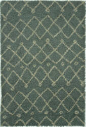 Loloi Tariq Tq-03 Grey / Beige Area Rug