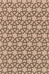 Loloi Vero Vo-11 Natural - Neutral Area Rug