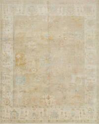 Loloi Vincent Vc-03 Dune - Stone Area Rug